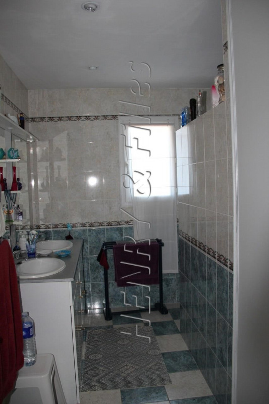 Sale house / villa Samatan/lombez 237000€ - Picture 10