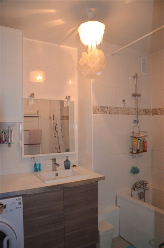 Sale apartment Quint 193 000€ - Picture 10