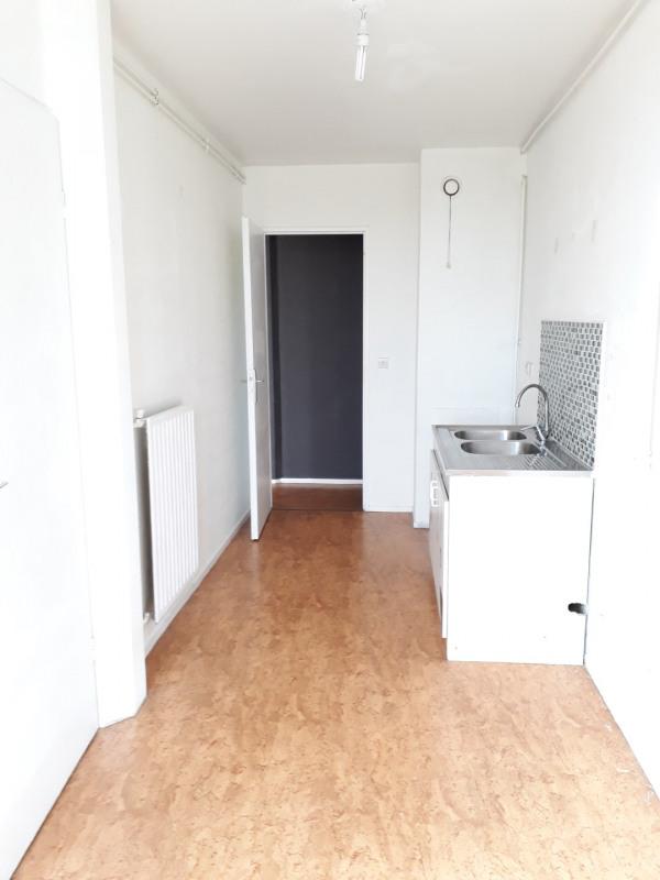 Vente appartement Villeneuve d'ascq 129200€ - Photo 4