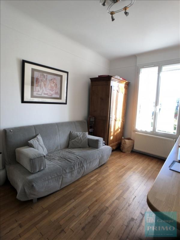 Vente maison / villa Le plessis robinson 995000€ - Photo 9