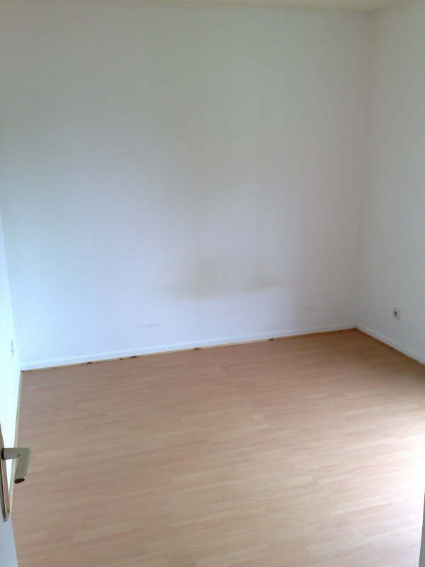Rental apartment Toulouse 533€ CC - Picture 4