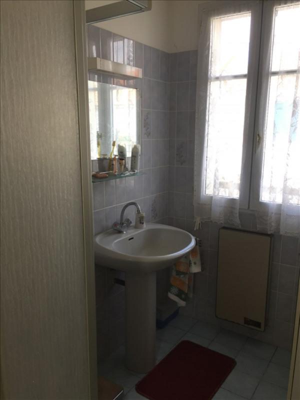 Vente maison / villa Les moutiers en retz 129000€ - Photo 5