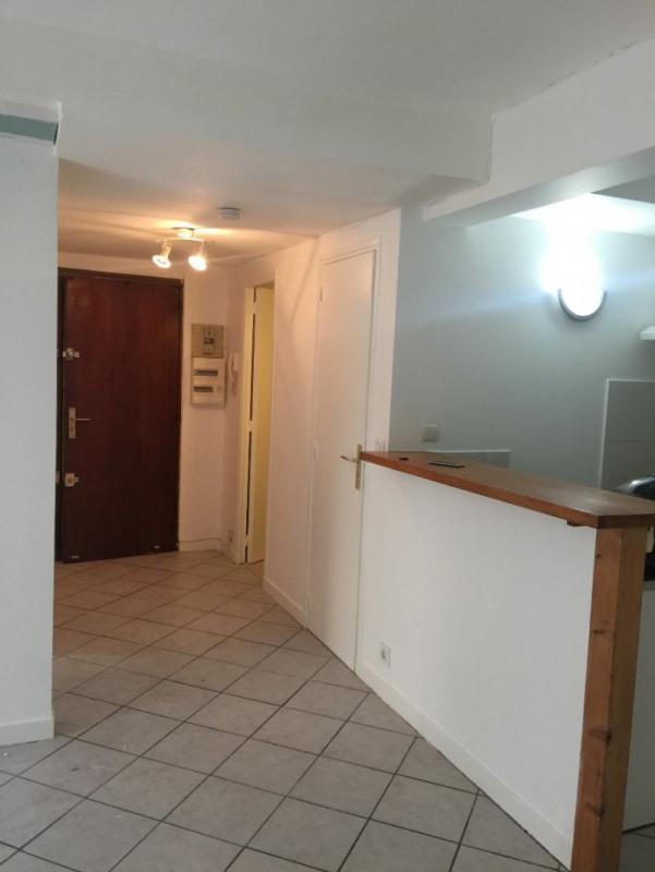 Alquiler  apartamento Nogent sur marne 915€ CC - Fotografía 2