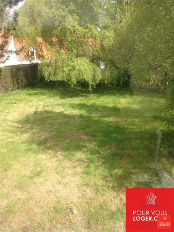 Sale house / villa Condette 250000€ - Picture 7