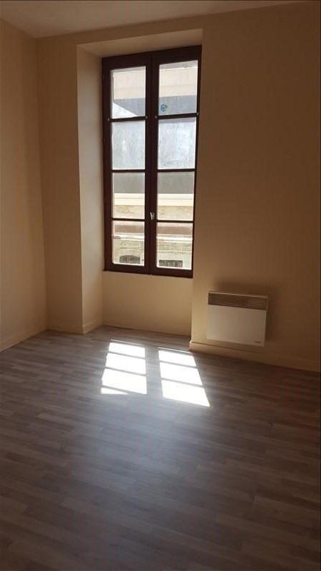 Vente immeuble St maixent l ecole 176800€ - Photo 2