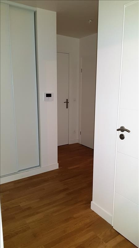 Deluxe sale apartment Chennevieres sur marne 279000€ - Picture 6