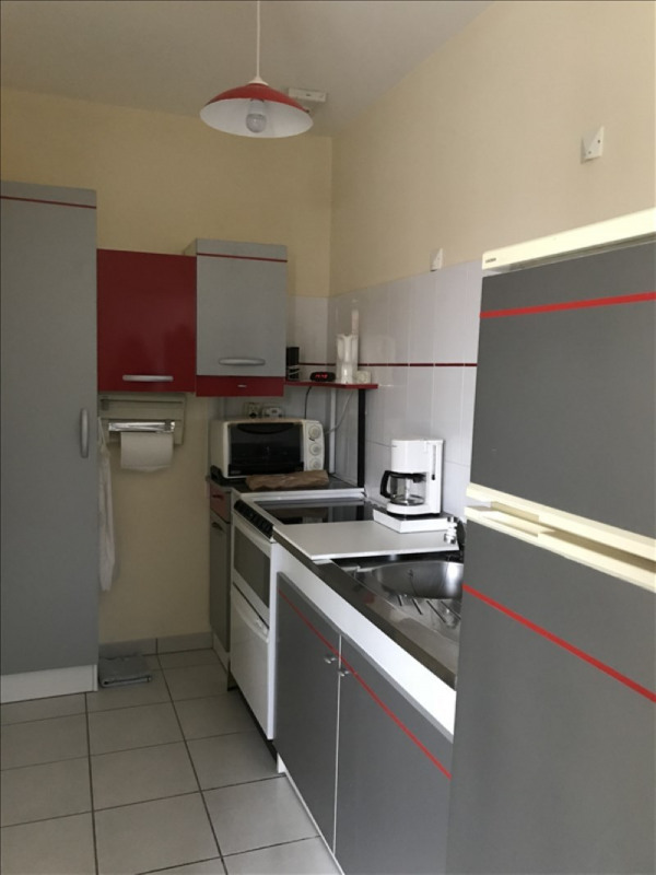 Vente appartement St medard en jalles 173 000€ - Photo 4