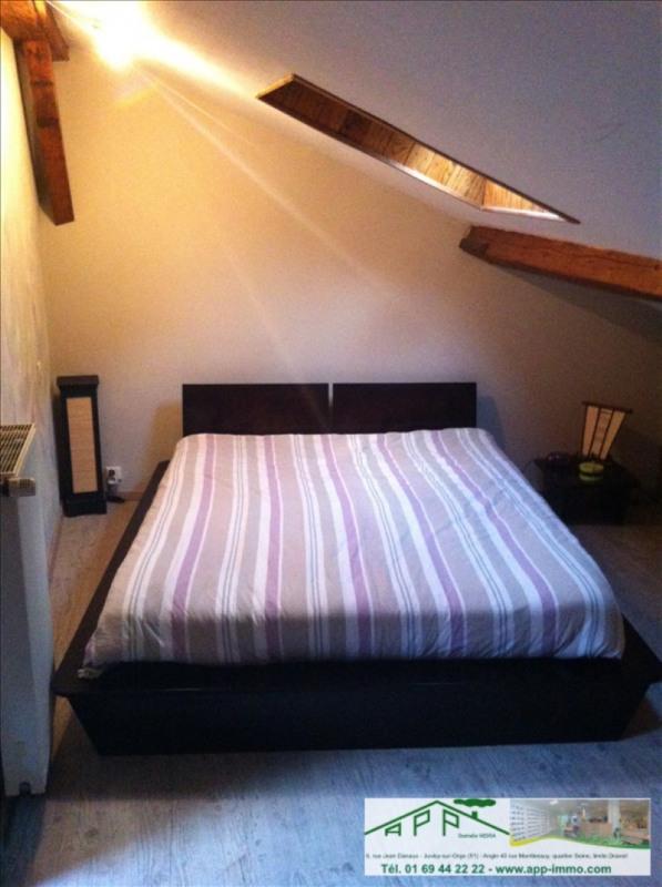 Vente appartement Juvisy sur orge 179000€ - Photo 4
