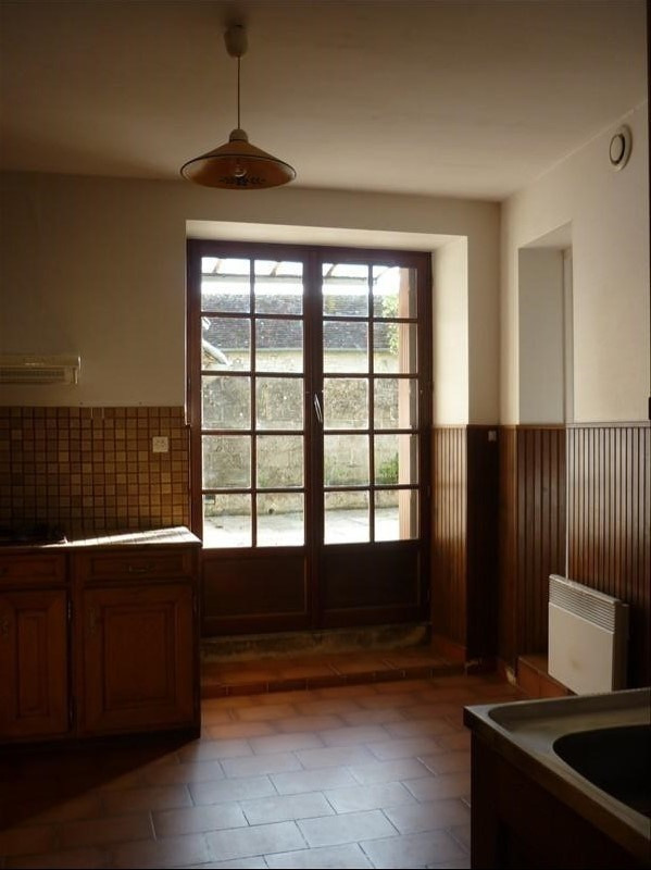 Location maison / villa Reveillon 404€ CC - Photo 9