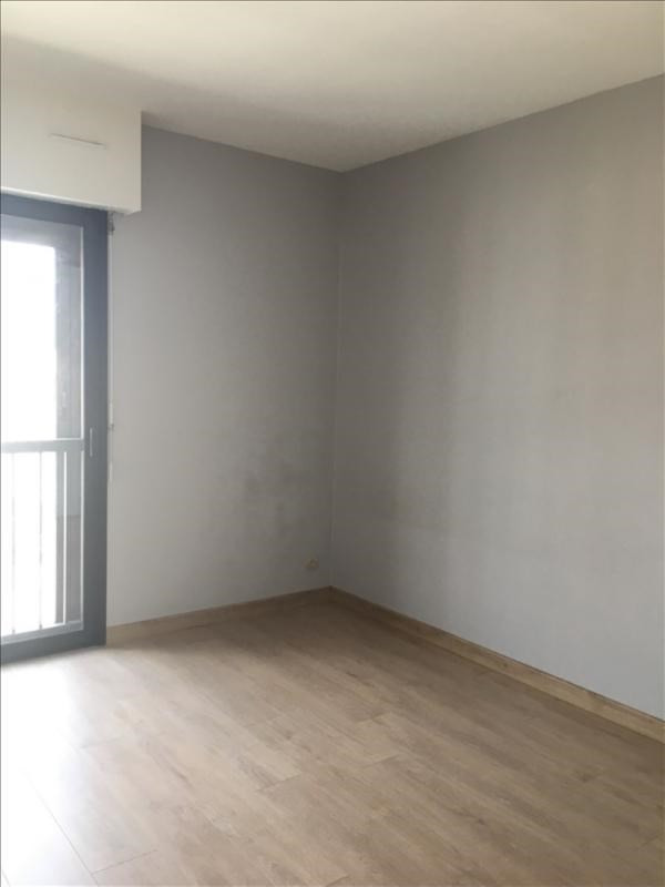Location appartement Nantes 1 187€ CC - Photo 6