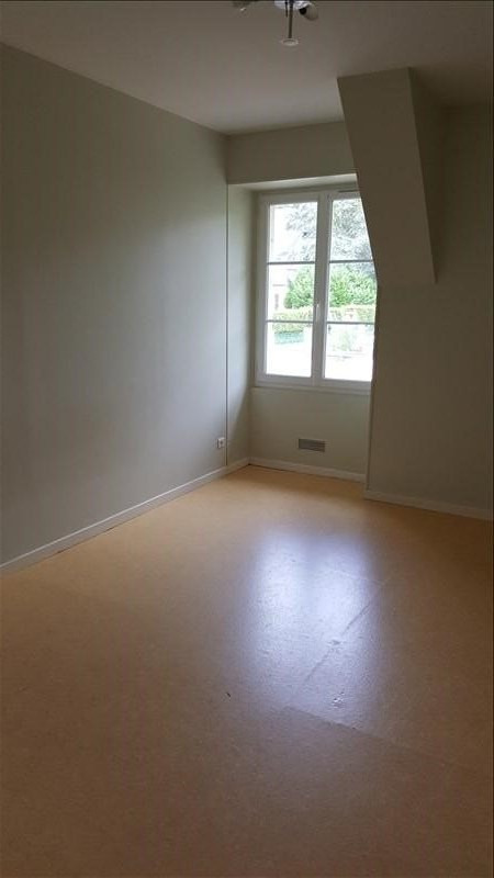 Location maison / villa Soissons 745€ CC - Photo 7