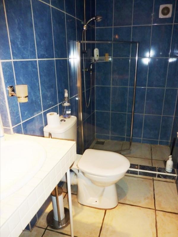 Vente maison / villa Le chatellier 88400€ - Photo 7