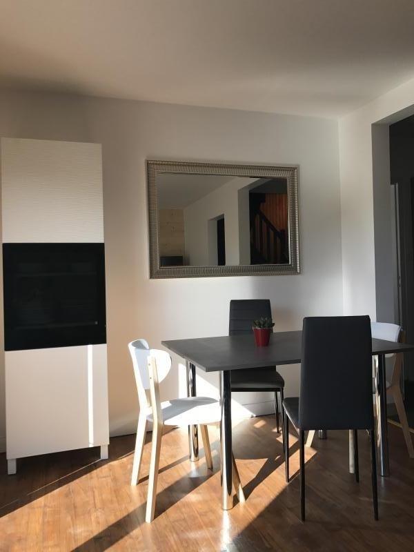 Vente maison / villa Roscoff 219000€ - Photo 2