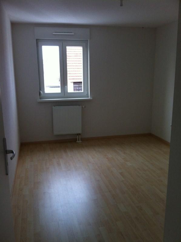 Location appartement Plobsheim 757€ CC - Photo 9