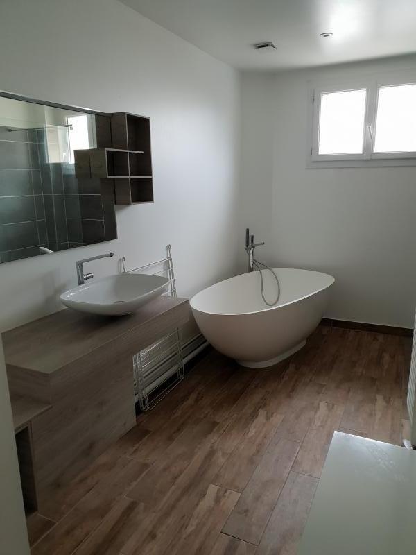 Vente appartement Evreux 249900€ - Photo 5