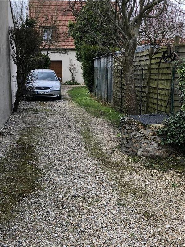 Sale house / villa Combs la ville 359800€ - Picture 12