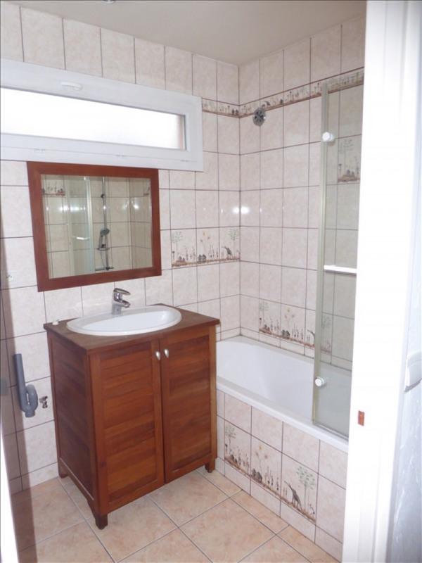 Vente appartement Villemomble 225000€ - Photo 4