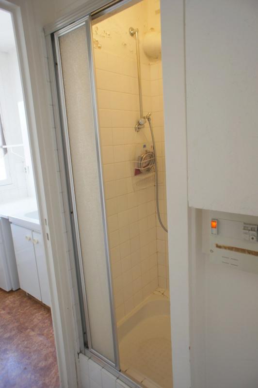 Location appartement Montrouge 580€ CC - Photo 12