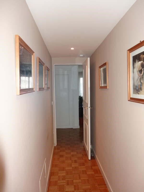 Vente appartement Soisy sous montmorency 320000€ - Photo 5