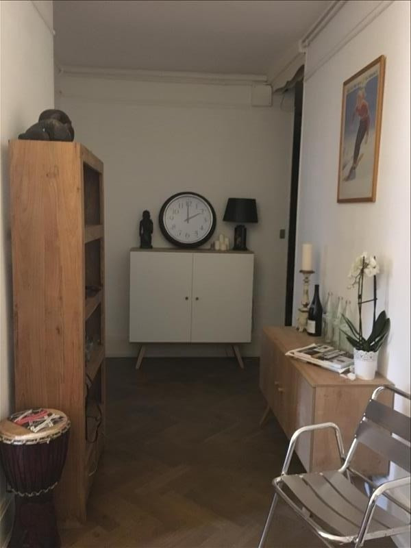 Vente appartement Lyon 2ème 290000€ - Photo 6