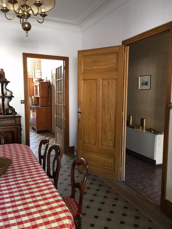 Vente maison / villa Die 210000€ - Photo 4
