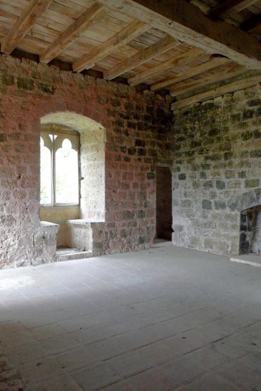 Sale chateau Lannepax 630000€ - Picture 8