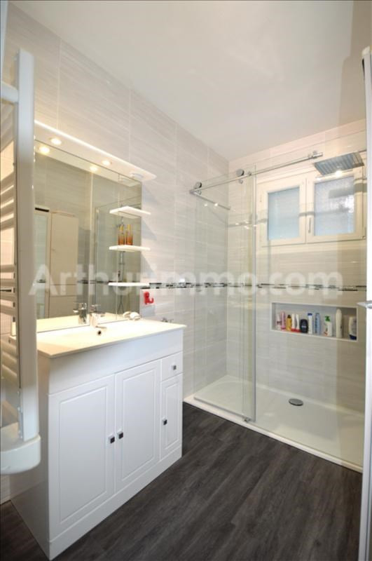 Sale apartment St aygulf 285000€ - Picture 5