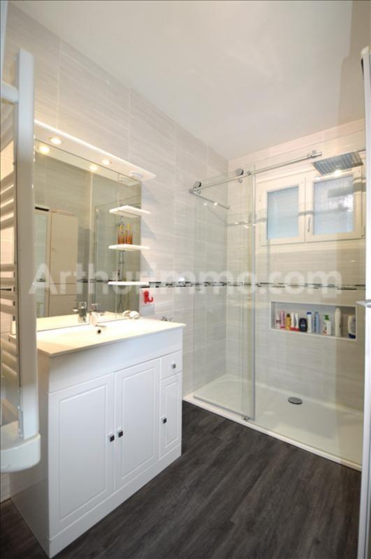 Vente appartement St aygulf 285000€ - Photo 5