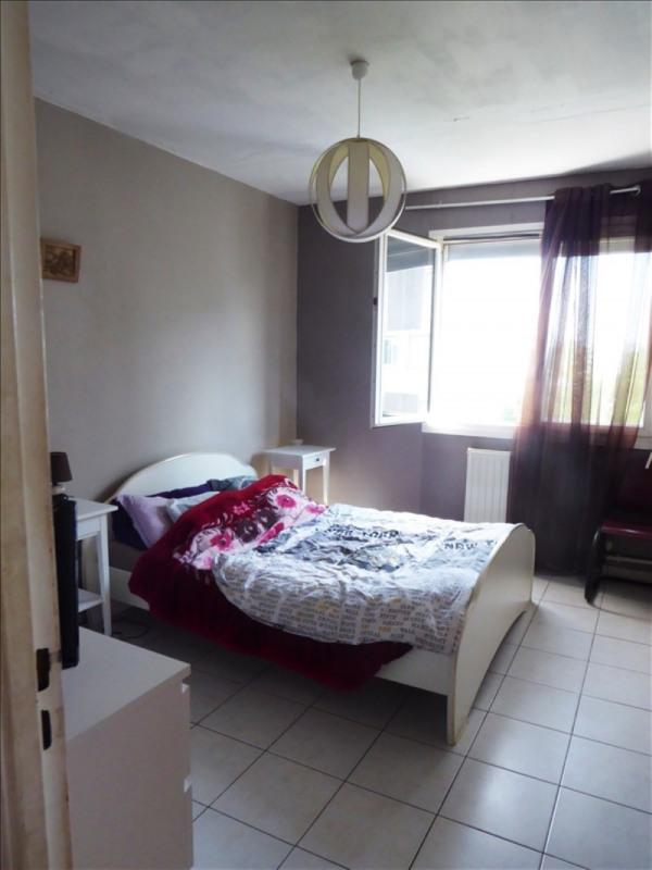 Sale apartment St priest 168000€ - Picture 10