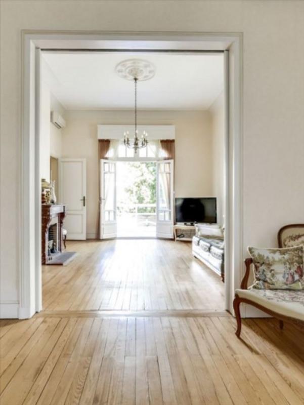 Vente de prestige maison / villa Arcachon 1395000€ - Photo 2