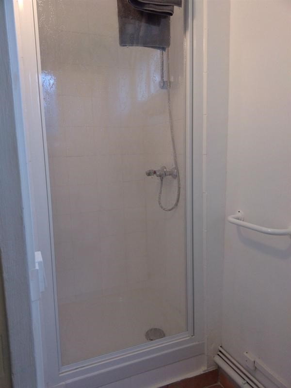 Location appartement Fontainebleau 800€ CC - Photo 6