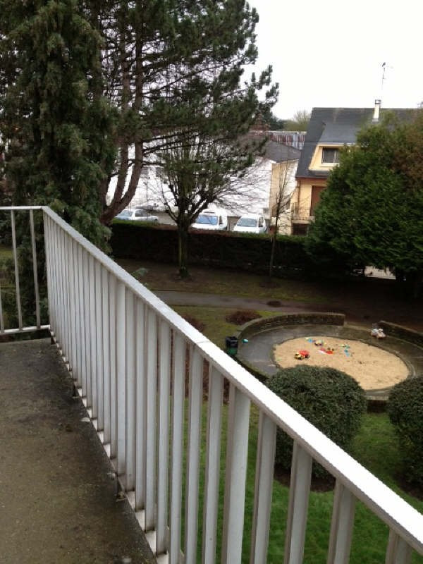 Location appartement St cyr l'ecole 1 199€ CC - Photo 6