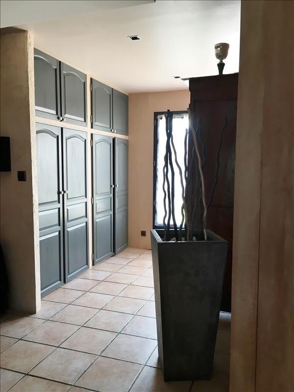 Vente maison / villa St christophe du ligneron 274300€ - Photo 8