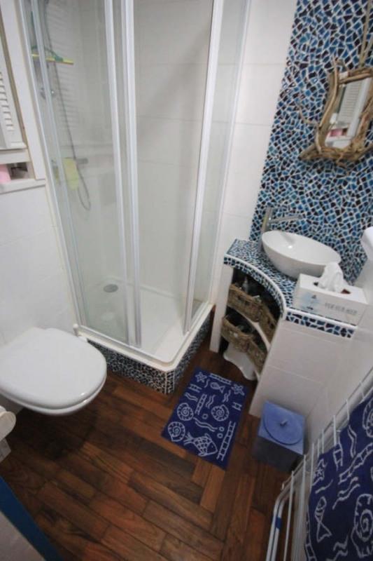 Vente appartement Villers sur mer 113000€ - Photo 8