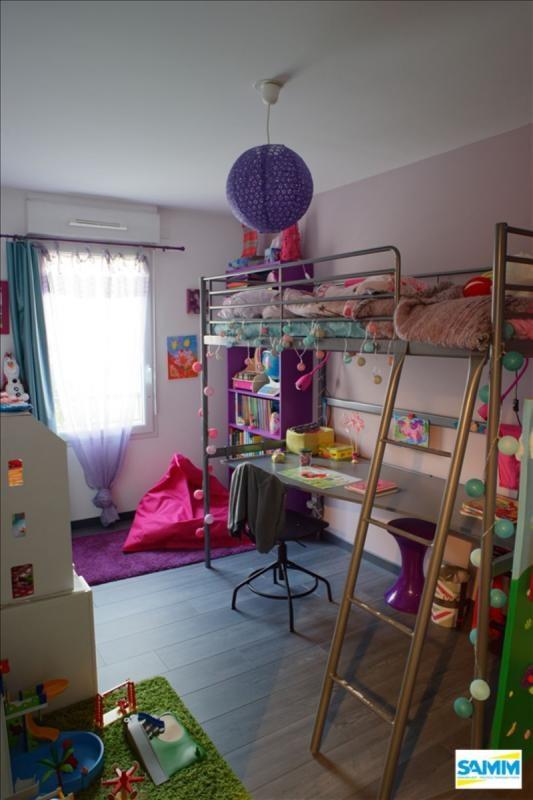 Vente appartement Mennecy 319000€ - Photo 7