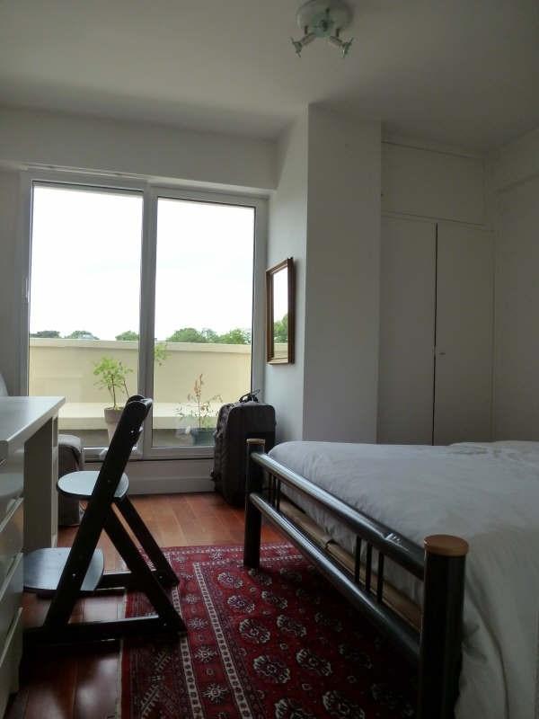 Location appartement St germain en laye 3610€ CC - Photo 8