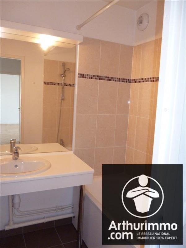 Produit d'investissement appartement Chelles 172900€ - Photo 5