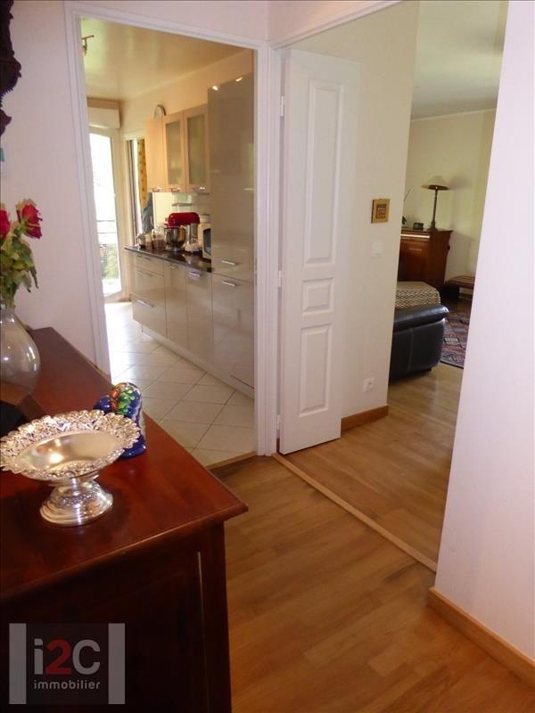 Venta  apartamento Ferney voltaire 485000€ - Fotografía 9