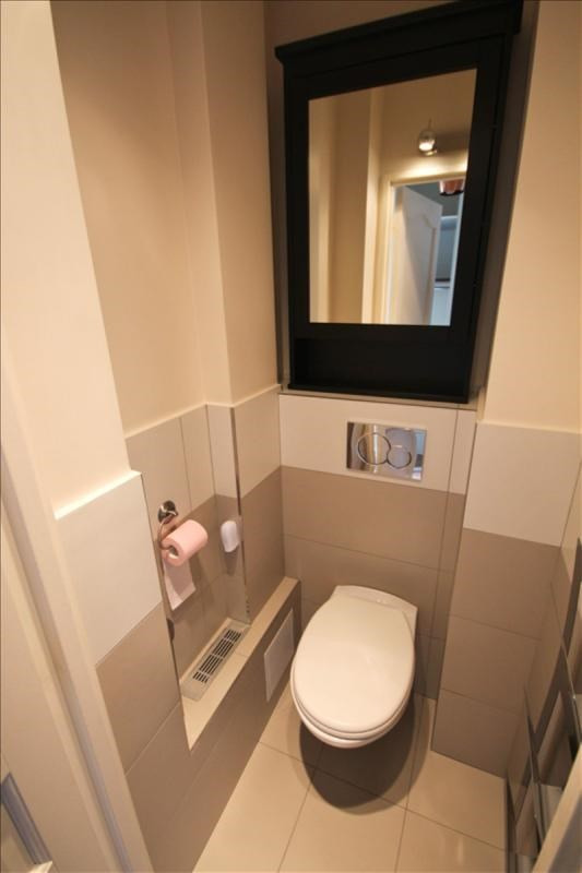 Venta  apartamento Vitry-sur-seine 275000€ - Fotografía 7