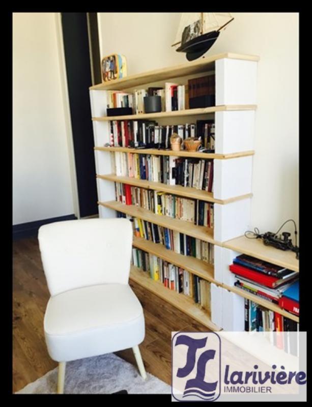 Vente appartement Wimereux 157500€ - Photo 6