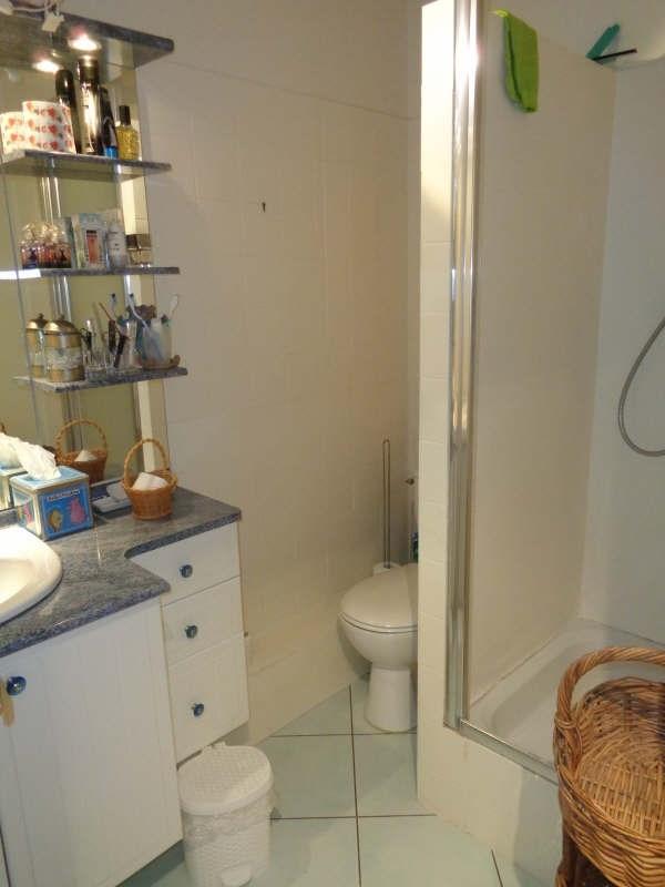 Vente appartement Fontenay le fleury 312000€ - Photo 7