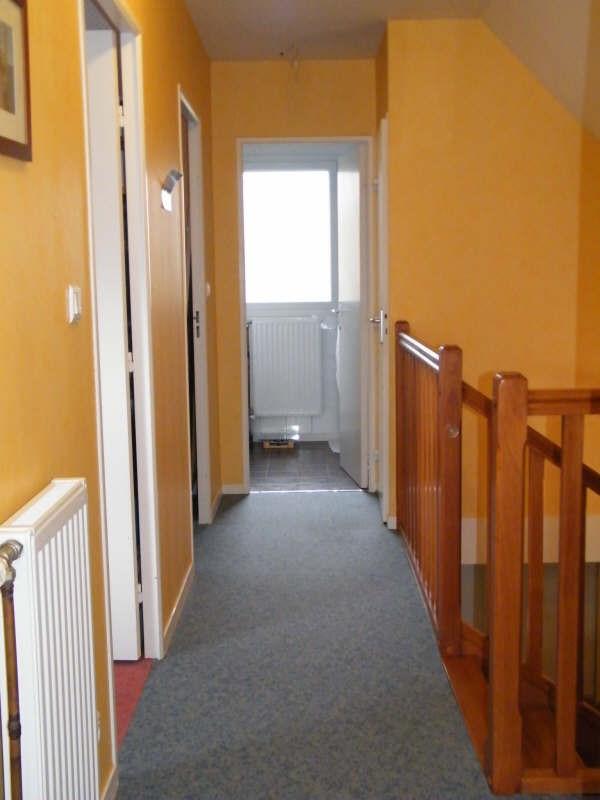 Rental house / villa Bretteville sur odon 1100€ CC - Picture 12