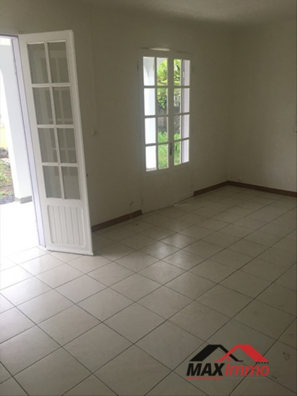 Vente maison / villa St paul 225 000€ - Photo 2
