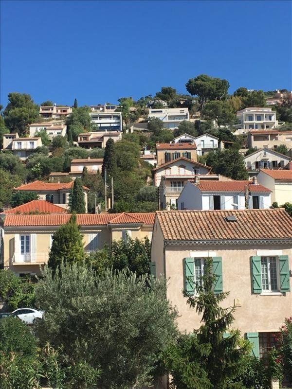 Affitto appartamento Toulon 525€ CC - Fotografia 4