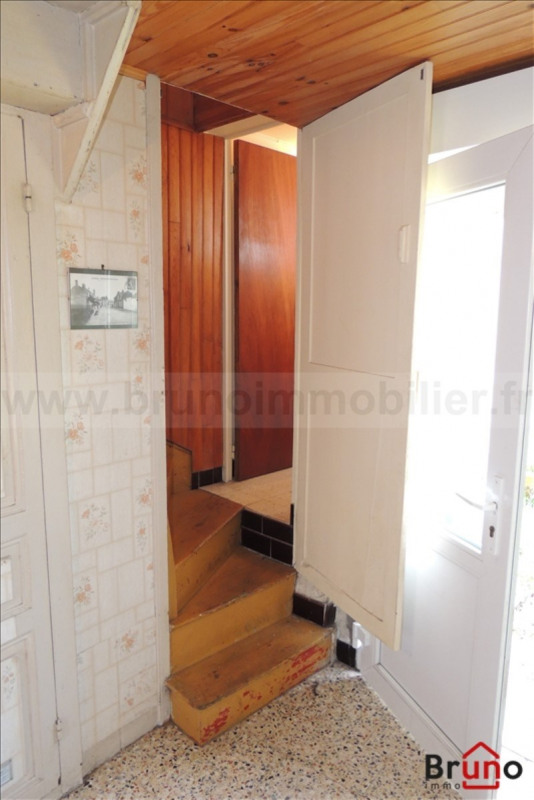 Vente maison / villa Le crotoy  - Photo 14
