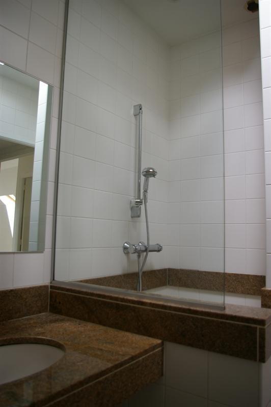 Sale apartment Quimper 80900€ - Picture 4