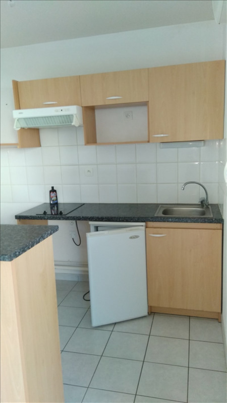 Location appartement Vendôme 468€ CC - Photo 4