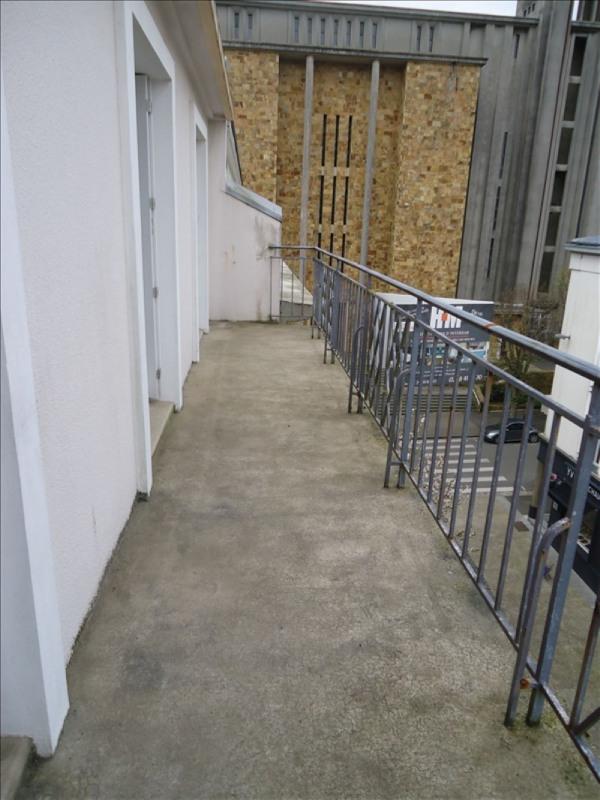 Location appartement Brest 585€ CC - Photo 6