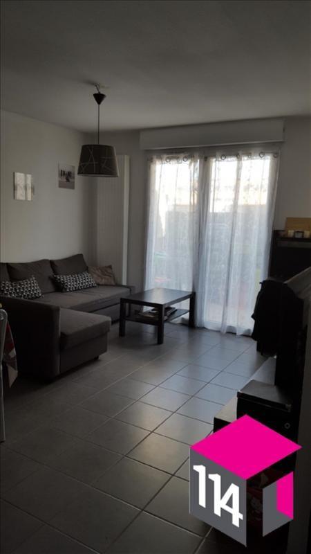 Location appartement Baillargues 930€ CC - Photo 2