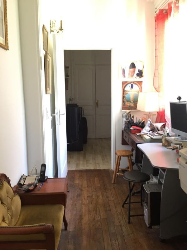 Viager appartement Paris 11ème 600 000€ - Photo 7